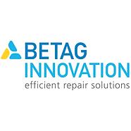 betag_logo__3__400x400.png