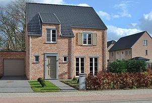 westmeerbeek 2.JPG