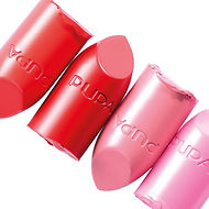 Lipstick(3).jpg