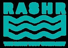 RASHR_Logo_Alternatives-03_edited.png
