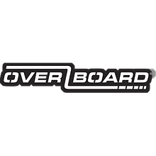 overboard-logo.png