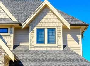 The Best Shingles for Your Roof