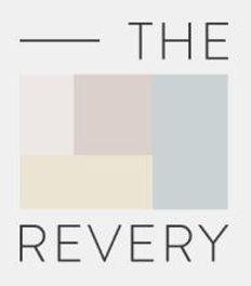 The Revery.JPG