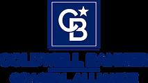 logo_199258_coastal_alliance_ver_blu_rgb
