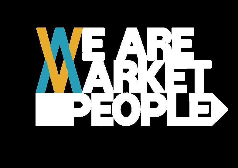 CC_logo_full.png