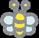 web_etc_bee.png