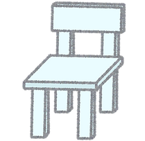 web_etc_chair.png
