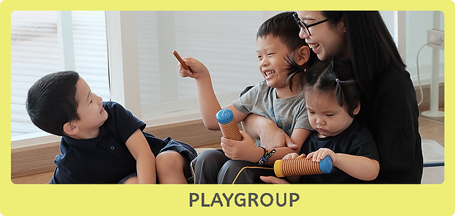 C_playgroup.png