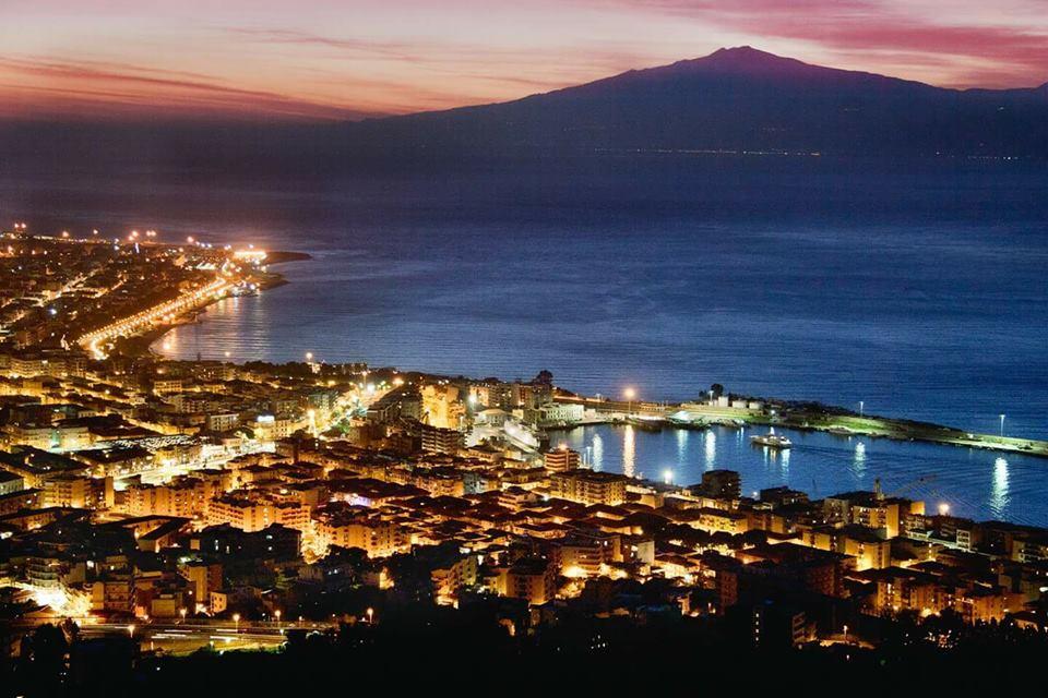 panorama-Reggio-Calabria