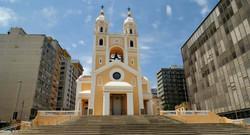 Catedral-Metropolitana-de-Florianópolis-