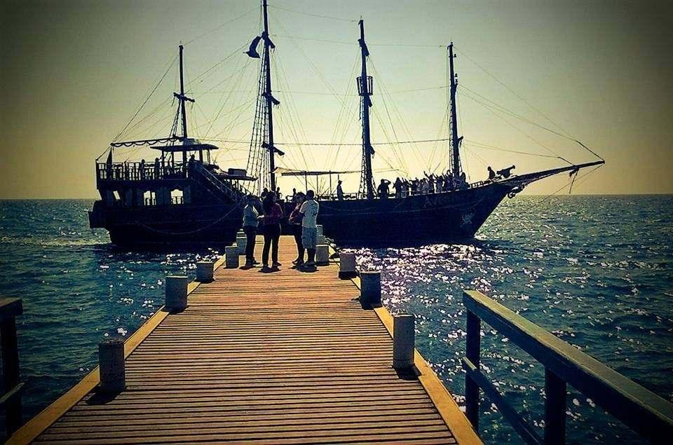 trapiche-canasvieiras-barco-pirata