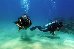 mergulho 4