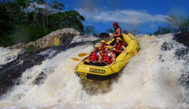 42999gra922295-rafting-radical