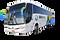mini_omnibus nuevo.png