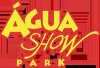 agua show logo.png