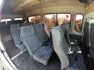 ducato interior.jpeg