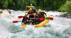 rafting-esporte