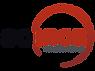SoNice_Tech_Logo.png