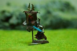 28mm Grave Guard