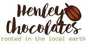 Henley Chocolates logo.jpg