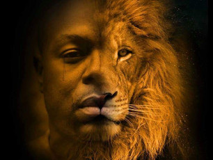 LionHeart: Introduction to Coming From Where I'm From
