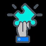 Lumos_Icons_Strategic Partnerships.png