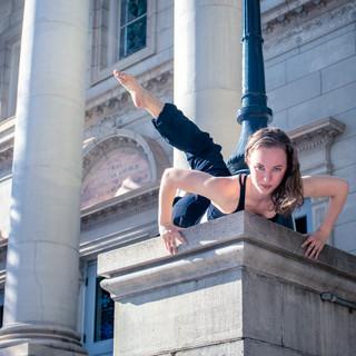 2019_04_Mackenzie Reitz_Dance Shoot (TAK