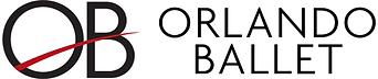 OB.png