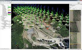 Fig-4_Pix4D_quarry-alone-copy-1024x618-e
