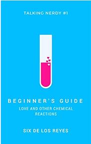 Beginner's Guide by Six de los Reyes