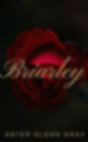 Briarley by Aster Glenn Gray