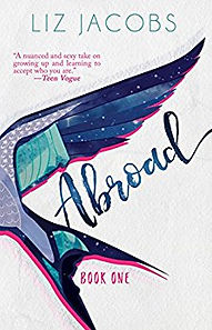 Abroad by Liz Jacobs