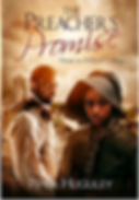 Preacher's Promise by Piper Huguley