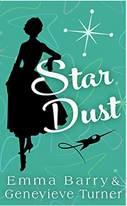 Star Dust by Barry & Turner