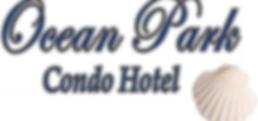 logo Ocean Park original.png