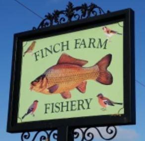 Twyford Club Match - Finch Farm Results