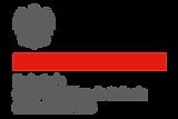 Logo - Embajada de Polonia en Buenos Air
