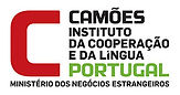 logocamoesip.jpg