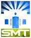 01 Logo muni nuevo.png