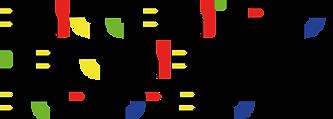 logo-ECE-2019_3 _OK-01.png