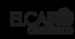 logo_EL_CAIRO_CINE.png