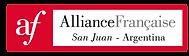 San Juan ALLIANZA logos listos sin cuadr