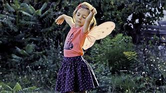 Una niña - Still 1.jpg