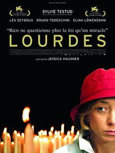 Lourdes - Poster.jpg