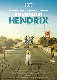Smuggling Hendrix - Poster2.jpg
