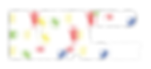 logo-ECE-2019_3 lineas_C-02.png