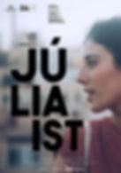 J_lia_ist-106124867-large.jpg