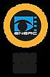 logo enerc.png