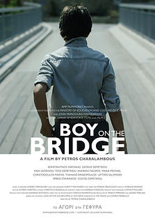 Boy_on_the_Bridge-106007221-large.jpg