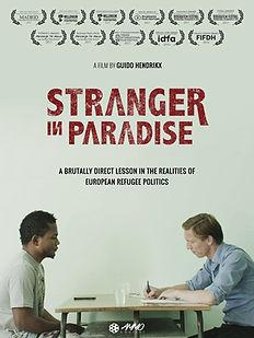 stranger in paradise.jpg